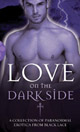 Cover: Love on the Dark Side