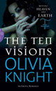 Cover: The Ten Visions